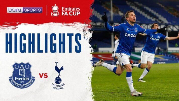 highlight-FA 11-02-2021
