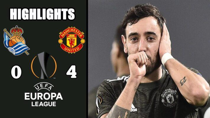 highlight-europa 19-02-2021