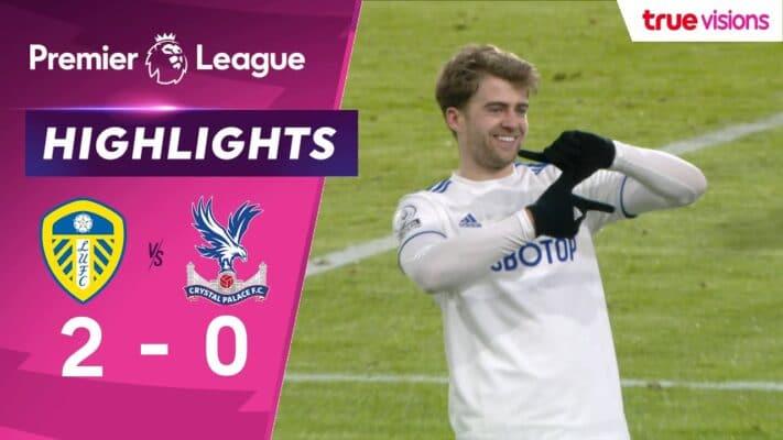 highlight-premierleague 09-02-2021