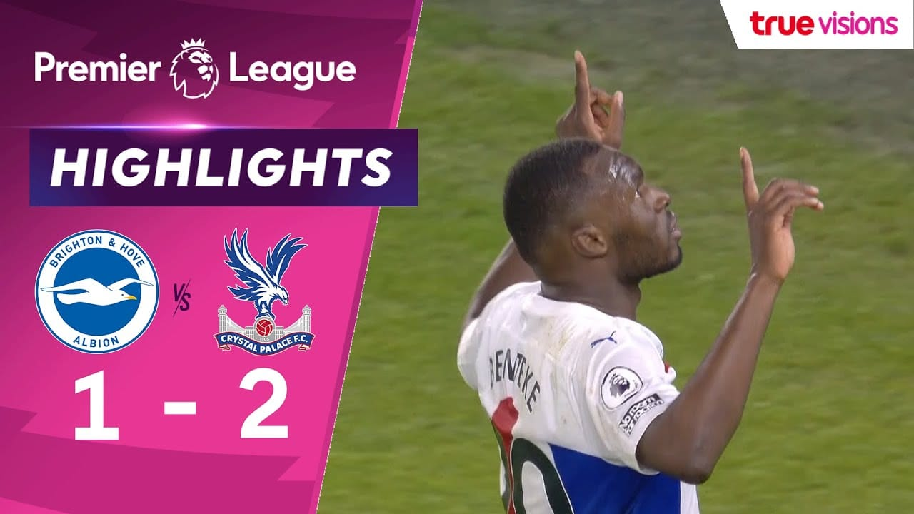 highlight-premierleague 23-02-2021