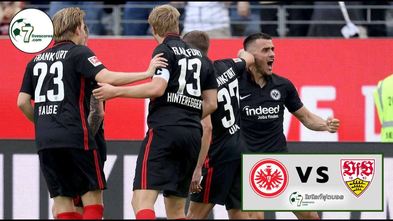 Eintracht-Frankfurt-VfB-Stuttgart